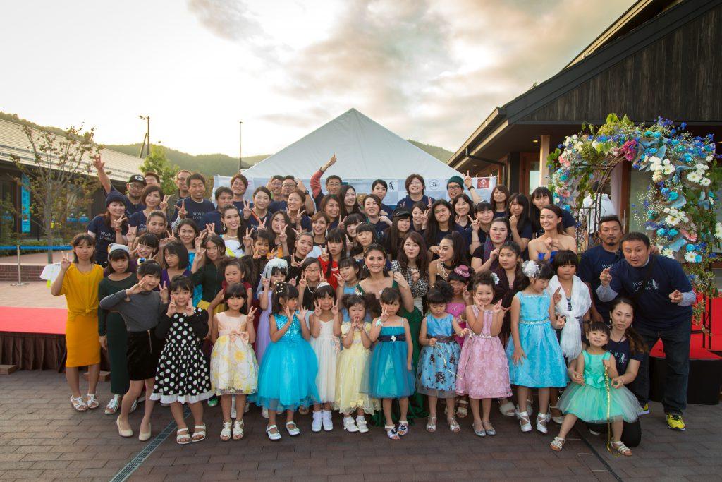 20171008_ONAGAWA_FASHIONSHOW-840